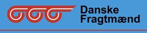 fragtmaend-logo